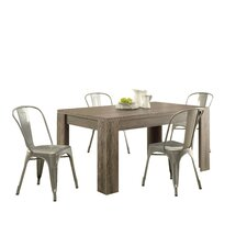 Washington Dining Table