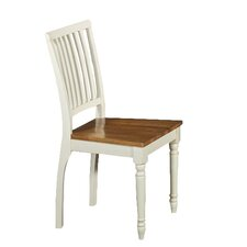 Side Chair II (Set of 2)