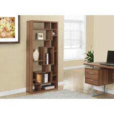 "Hollow-Core 72"" Bookcase"