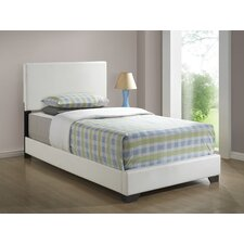 <strong>Monarch Specialties Inc.</strong> Panel Bed
