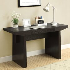Bring Writing Desk
