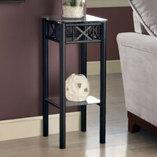 <strong>Monarch Specialties Inc.</strong> Plant Stand