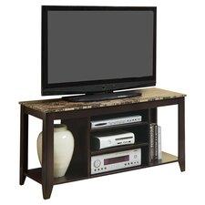 "48"" TV Stand I"