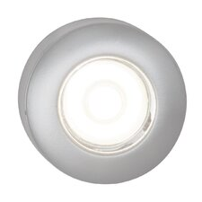 Myke Downlight Kit (Set of 3)