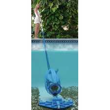 Pool Blaster Max Pool Cleaner