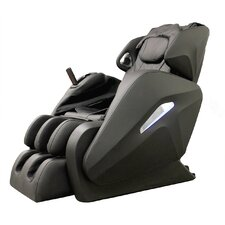 OS-Pro Marquis Heated Massage Chair