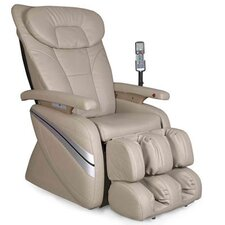 <strong>Osaki</strong> OS-1000 Heated Reclining Massage Chair
