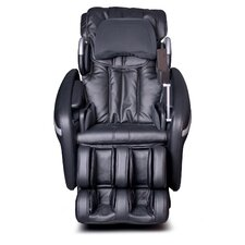 OS-7200 H Heated Reclining Massage Chair