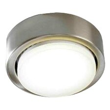 60 Point Diffused Downlight Kit