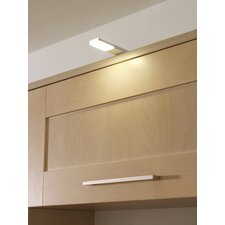 Grace LED Under / Over Cabinet Light with Optional Accessories