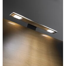 Deva LED Over Cabinet Light with Optional Accessories