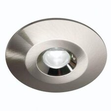 Florence Downlight Kit