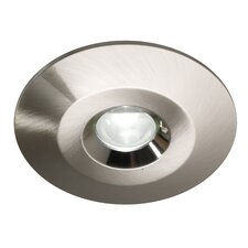Florence Osram 7cm Downlight Kit