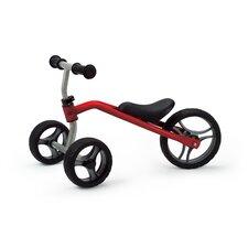 Walker Tricycle