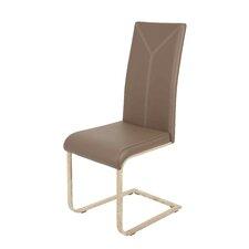 Polster-Schwingstuhl Cindy S (Set beinhaltet 2)