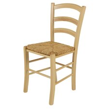 Stuhl Capri I S (Set beinhaltet 2)