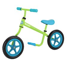 Boy Jr. Balance Bike