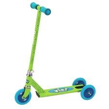 Jr. Mixi Scooter
