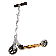 Cruiser Scooter