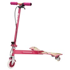 <strong>Razor</strong> Powerwing Sweet Pea Scooter
