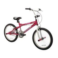 "Girl's 20"" Razor Tempest BMX Bike"