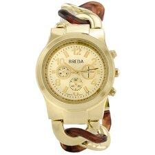 Women's Locklin Watch