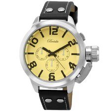 Men's Austin Watch