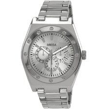Men's Logan Watch