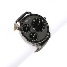 Men's Mitchell Watch
