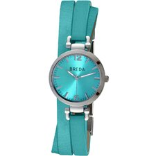 Jodie Women's Watch