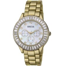 Brandi Women's Watch