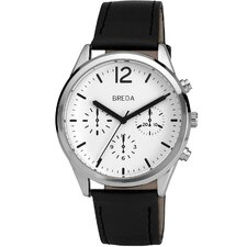 James Men's Watch