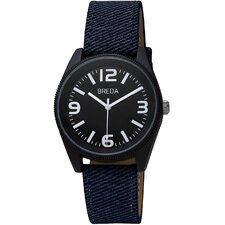 Dexter Men's Watch