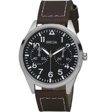 Zach Men's Watch