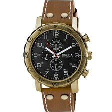 Steve Men's Watch