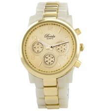 Women's Dakota Watch