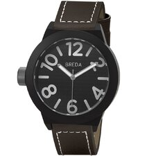 Jaxon Men's Watch
