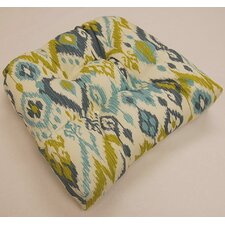 Shedlack Cushion (Set of 2)