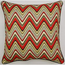 Sand Art Corded Pillow (Set of 2)