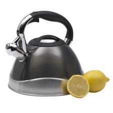 Crescendo 3.1-qt. Whistle Tea Kettle