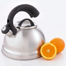 Symphony 2.6-qt. Whistle Tea Kettle