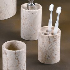 Inverary Toothbrush Holder