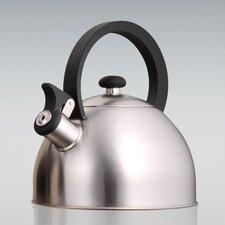 <strong>Creative Home</strong> Prelude 2.1-qt. Whistle Tea Kettle