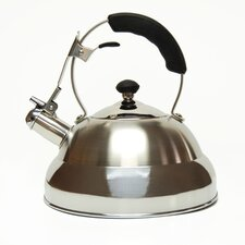 <strong>Creative Home</strong> Saturn 2.8-qt. Whistling Tea Kettle
