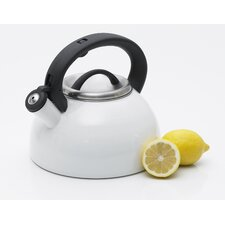 <strong>Creative Home</strong> Rio 2.5-qt Tea Kettle
