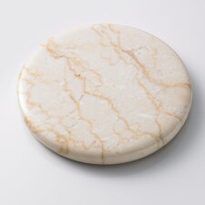 <strong>Creative Home</strong> Byzantine Coaster (Set of 4)