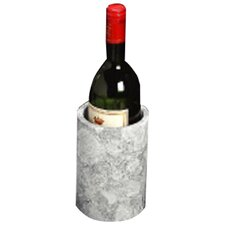 The Byzantine Fossil Marble Wine Cooler
