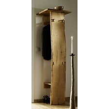 "Multigarderobe ""Woodline"""