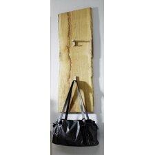 """Garderobenpaneel kurz """"Woodline"""""""