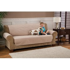 <strong>Madison Home</strong> Sofa Pet Slipcover